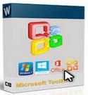 Microsoft Toolkit 2.5.3 Activator