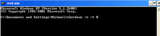 cmd_shutdown.jpg