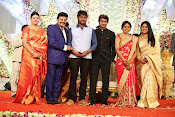 Aadi Aruna wedding reception photos-thumbnail-21