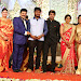 Aadi Aruna wedding reception photos-mini-thumb-21
