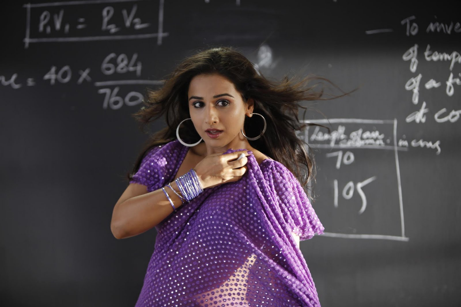 vidya balan high quality wallpapers - Vidya Balan High Quality Wallpapers HD Wallpapers