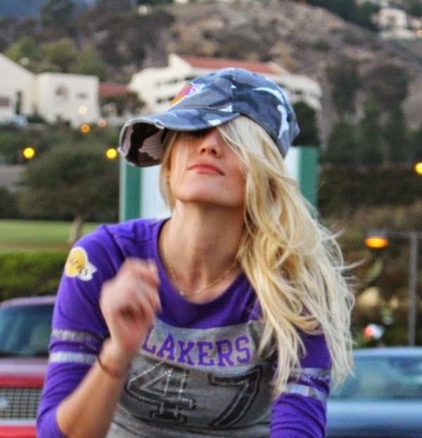 Anne-Cohen-arcwrites-Lakers