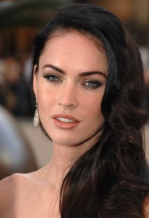 Image of Megan Fox