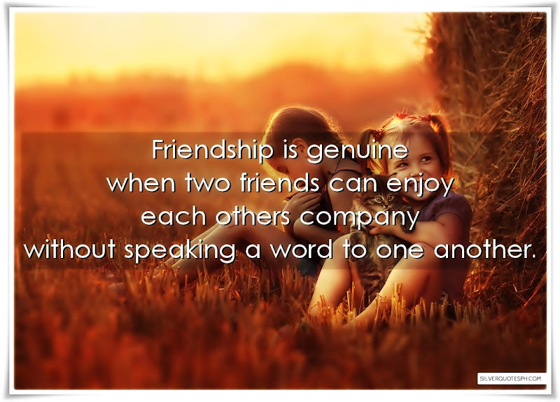 Friendship Is Genuine, Picture Quotes, Love Quotes, Sad Quotes, Sweet Quotes, Birthday Quotes, Friendship Quotes, Inspirational Quotes, Tagalog Quotes