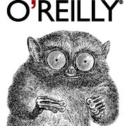 FREE O'REILLY eBooks