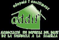 Addif