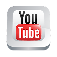 Cara download video dari Youtube.com