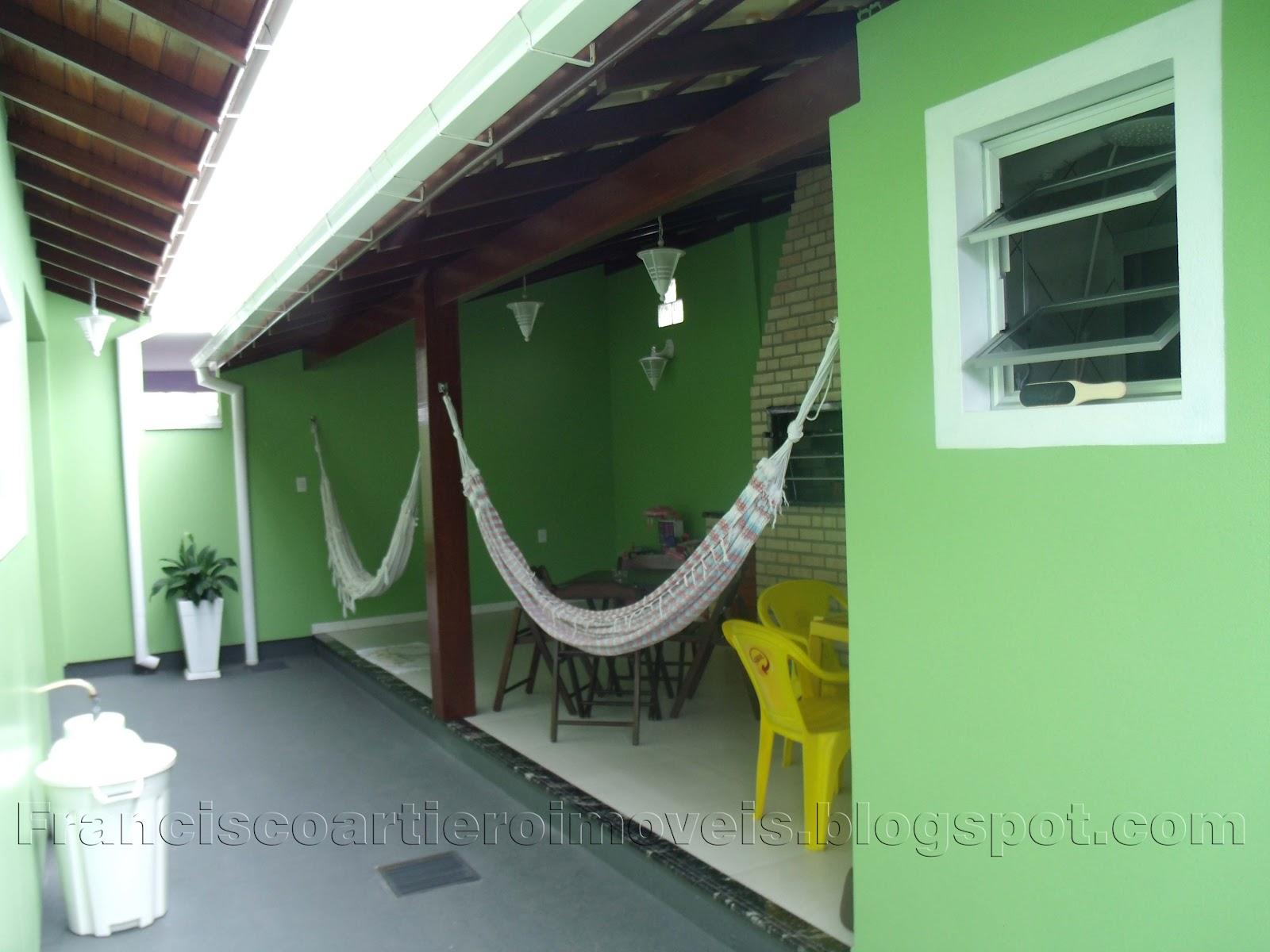 Artiero Imóveis: Vendo casa 2 dormitórios e edícula no Loteamento  #6F7930 1600x1200 Armario De Banheiro Em Espanhol