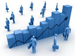 تعرف على بعض مصطلحات الأوراق المالية Securities terms