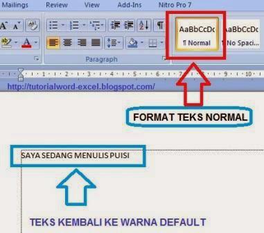 gambar latar warna default teks