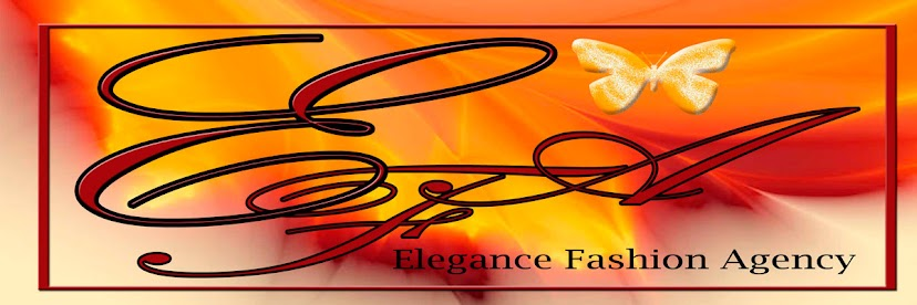 ELEGANCE FASHION AGENCY