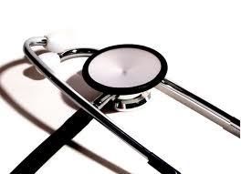 Vagas de Emprego Área da Saúde em Vitória ES