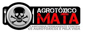 AGROTÓXICOS MATA