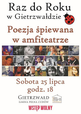 http://razdoroku.pl/
