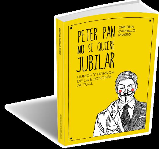 AVISO: ¡Este libro no es apto para espíritus conformistas!