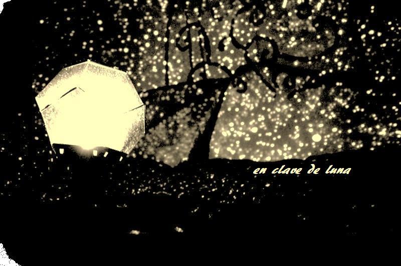 En Clave de Luna