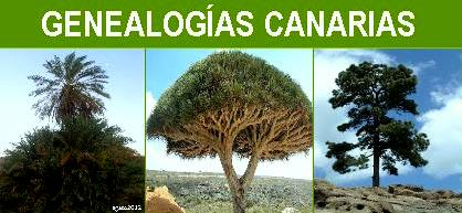 ÁRBOL FAMILIAR
