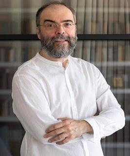 Ο π. Ανδρέας Κονάνος παραιτήθηκε από κληρικός: «Έγινα πάλι ένας απλός πολίτης αυτού του κόσμο