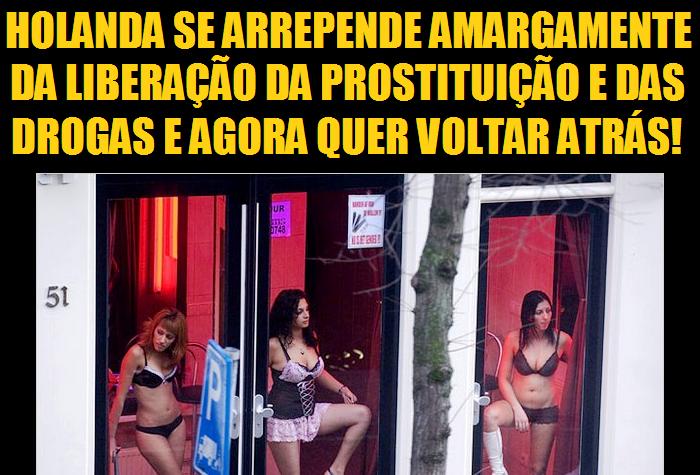 la que se avecina prostitutas consumo de drogas en prostitutas