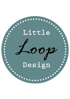 Little Loop Design webbshop
