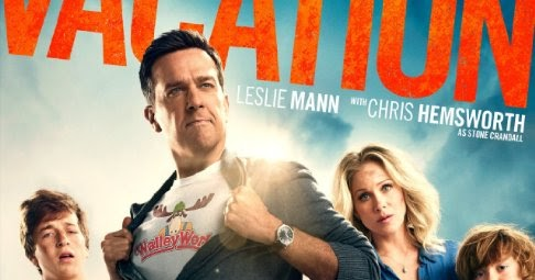 vacation 2015 full movie download 300mb