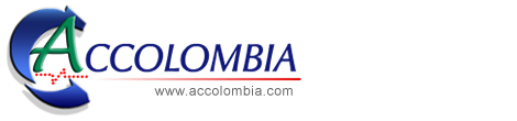 Mercadeo Accolombia