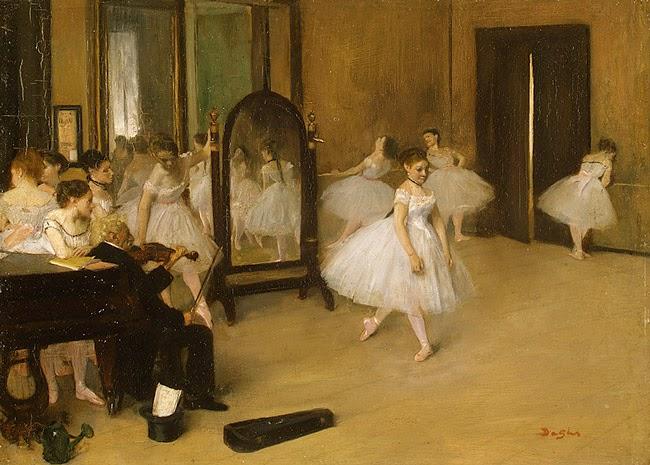 lectia-de-balet-edgar-degas-1870