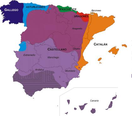 diccionarios de castellano catalan: