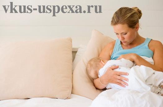 Вскармливание грудью и беременность, как сохранить форму груди во время кормления, растяжки