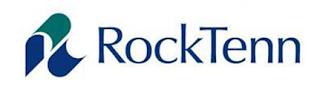 RockTenn Internships and Jobs