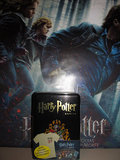 http://2.bp.blogspot.com/-LDSyL0PaFx8/TbHukoYBCaI/AAAAAAAABCM/T4FX1XJw8hc/s1600/Harry+Potter+Personal+Collecion+22.jpg