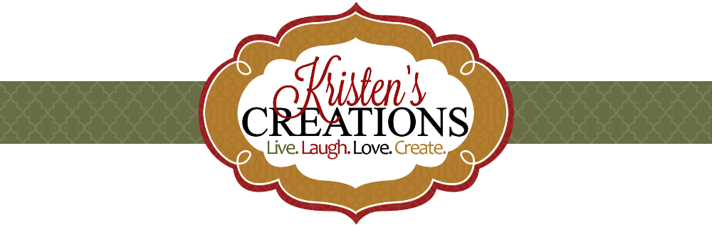 Kristen's Creations