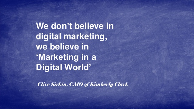 marketing%2Bin%2Ba%2Bdigital%2Bworld.jpg