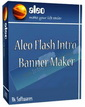 Aleo Flash Intro Banner Maker 4 Full Patch 1
