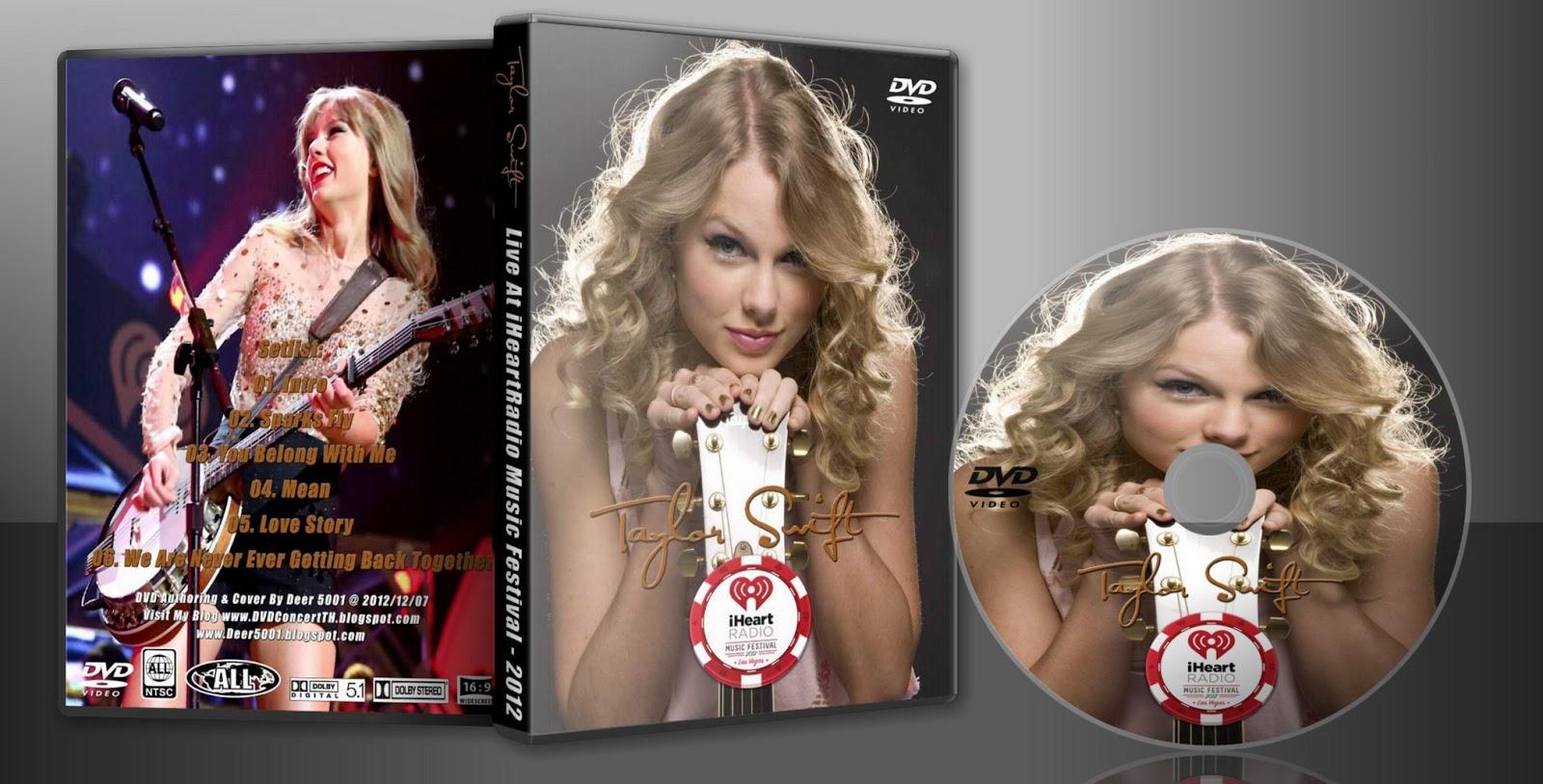 http://2.bp.blogspot.com/-LDUcrSzatRM/UMTaP9hOXbI/AAAAAAAAI1o/QjzHdHjEy4w/s1600/DVD+Cover+For+Show+-+Taylor+Swift+-+iHeartRadio+Music+Festival+-+2012.jpg