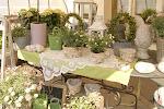 Wunderbares für Haus & Garten