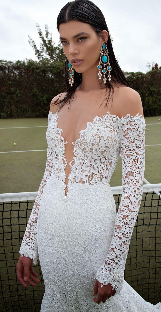 berta bridal collection berta wedding dresses