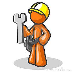Derecho Laboral y administrativo