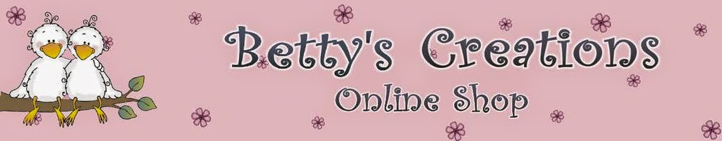 http://bettys-creations.blogspot.co.at/