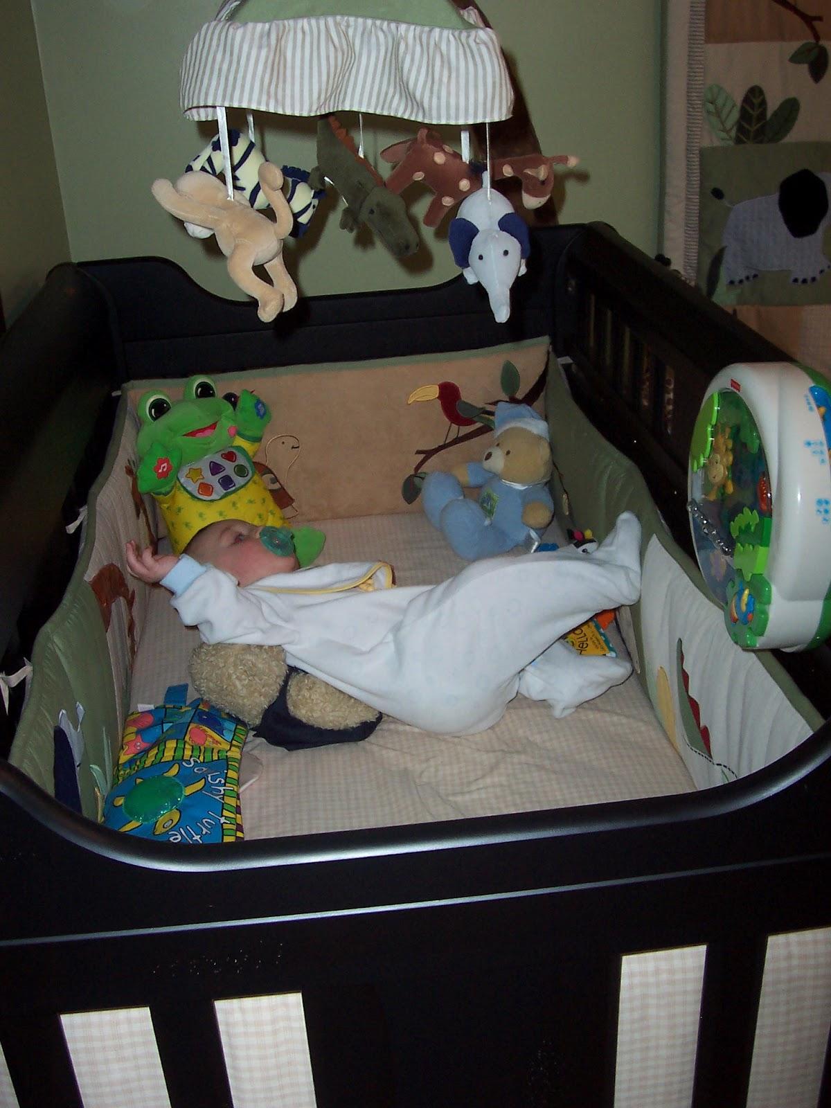 cribs grey measurements mattress sheets crib and french words pin love sheet gray