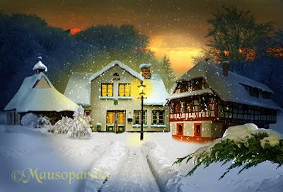 http://www.fineartprint.de/bilder/dorf-im-winter;-bildkorrektur-,11110279.html