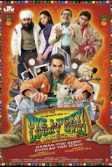 Oye May Mn (2008)
