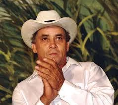 POLO MONTAÑEZ