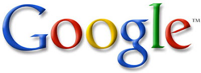 Judge Rejects Google Books Settlement