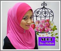 Syria Hanan