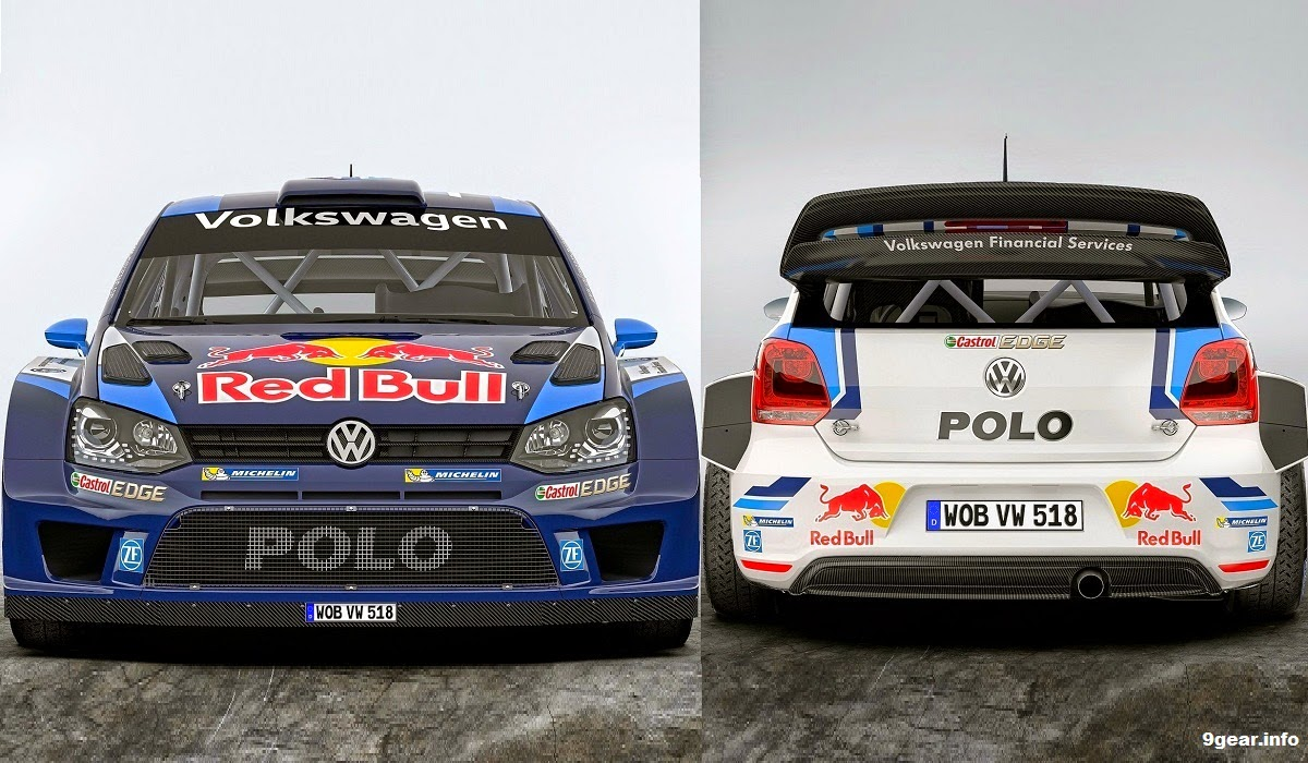 2015 vw polo r wrc world rally car 1 6l 318 hp car reviews new car pictures for 2018 2019. Black Bedroom Furniture Sets. Home Design Ideas