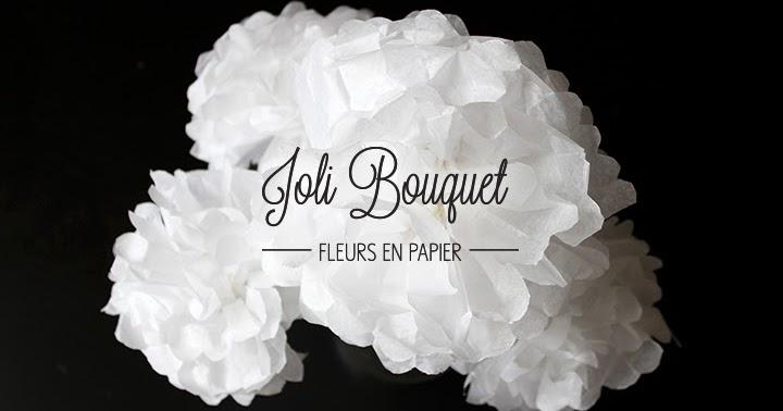 blog cuisine diy bordeaux bonjour darling anne laure diy bouquet de fleurs en papier. Black Bedroom Furniture Sets. Home Design Ideas