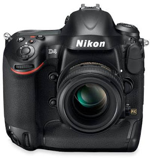 digital camera nikon d4 reference quick manual pdf rh camcem blogspot com nikon d4 manual pdf download nikon d4 manual free download