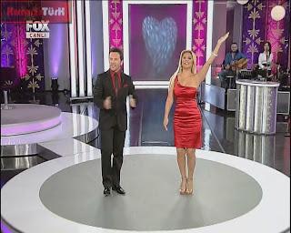Su Gibi izle 23 Ocak 2013 Çarşamba Fox Tv