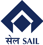 SAIL advertises for MT Recruitment 2015